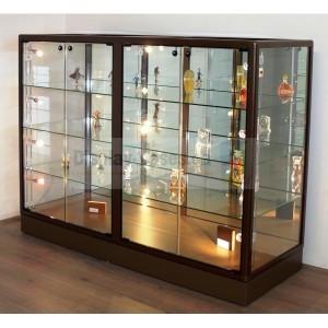Counter Display Showcase 347