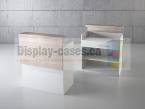 high quality display cases
